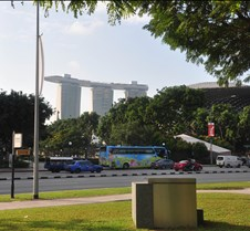 Singapore 15-4-2011