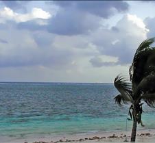 Mexico, 2004 003b