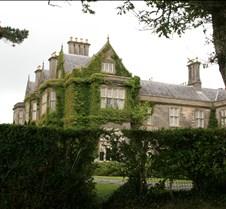 Muckross House--IMG_9866