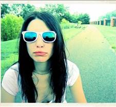 Jessica-fd0030