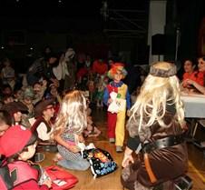 Halloween 2008 0320
