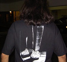 2005+Untouchables+t%2Dshirts