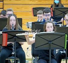 7th grade flutes