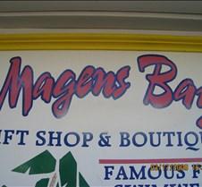 IMG_3976_4059 Magens Bay, St Thomas