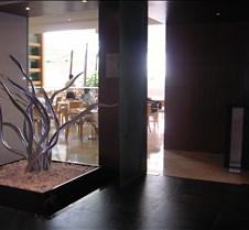 IstaHotelRestaurantLida2