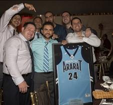 Ararat_Basketball_Night_16Nov2013_628