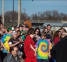 Trivia Parade 05 340