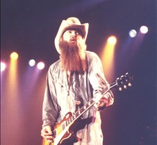Billy Gibbons 300 dpi