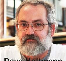 Dave Hottmann