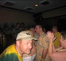 PirateStockONEJuly2007_109