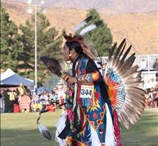 San Manuel Pow Wow 10 11 2009 1 (236)