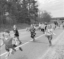 Fun Run 4
