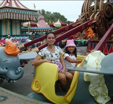 Magic Kingdom014