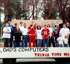 2001-04 Team