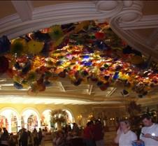 Vegas Trip  End  Sept 06 006