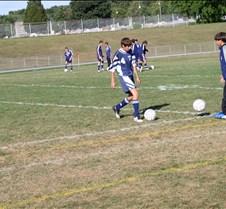 Tamaqua Soccer 2005 068