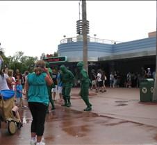 Disney 09 211