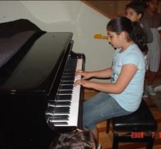 2008 SDC WEEK 1 065