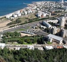 04558-shderot-haagana
