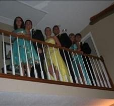 Prom 2008 130