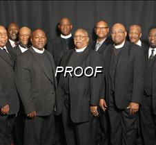 Clergy Pictures Clergy Pictures
