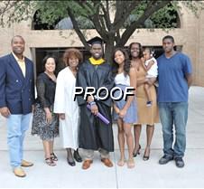 ACU Grad 2012_076