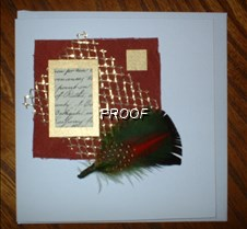 Layered_textures_and_feather(red-green-g