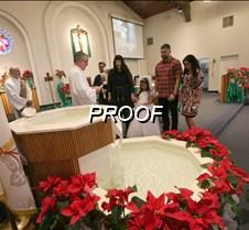 Baptismal day Feb 14 2014 (210)