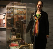 3-16 TFLM Exhibit