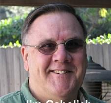 Jim Gabelich