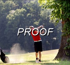 090513_Golf01