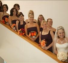 K Wedding089