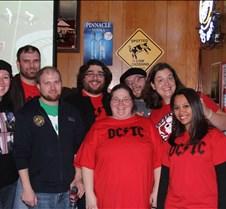 DCTC Staffers
