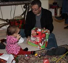 Christmas 2007_018