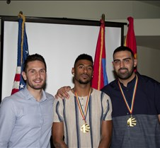 Armenia Basketball 2016 9015