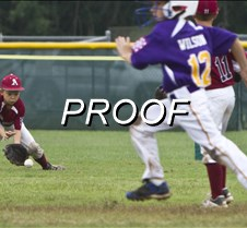 072014_Dixie_Baseball02