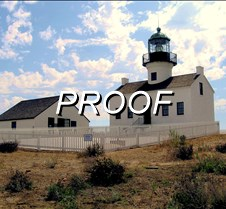 PT lighthouse (3)
