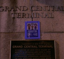 GrandCentral1801