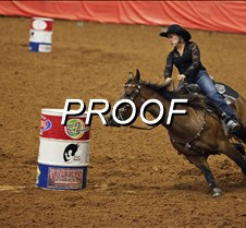 062413-barrel-racing-03