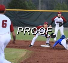 02202013_LE-Baseball01