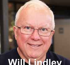 Will Lindley
