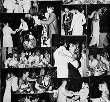 1956-20-04