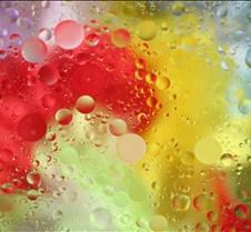 bubbles 2 094xx3