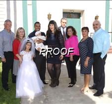 Baptismal day Feb 14 2014 (114)