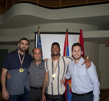 Armenia Basketball 2016 8899