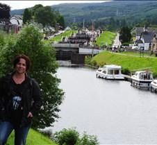 Scotland 2015 273