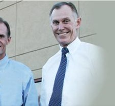 Doctors - Hip Arthroscopy Utah