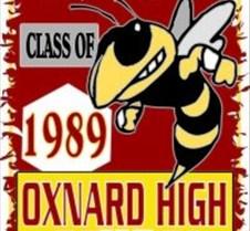 OHS 1989-003