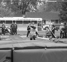 NebraskaChampionship2018-489