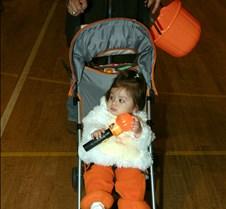 Halloween 2008 0268